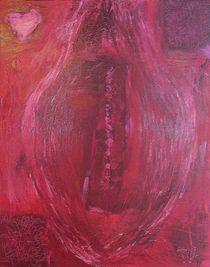 Kiss-by-taz-02-2012