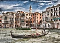Venicegondola