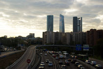 Madrid-towers-at-dawn