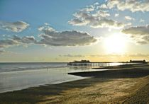 Hastings-pier