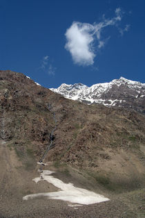 Mountains-in-lahaul-valley-03