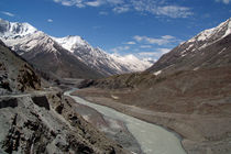 Chandra-river-lahaul-valley-16