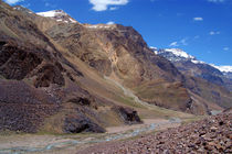 Scenery-in-spiti-valley-42