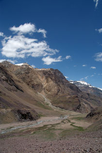 Scenery-in-spiti-valley-40