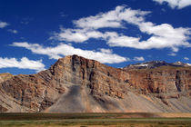 Scenery-in-spiti-valley-25