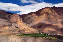 Scenery-in-spiti-valley-30
