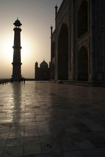 Taj-mahal-in-the-morning-light-39