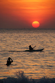 Kayaking-at-sunset-palolem-06