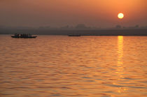 Sunrise-on-the-ganges-20