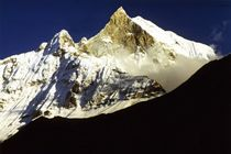 Nepal-annapurna-himal-der-heilige-machapuchare-6993-m