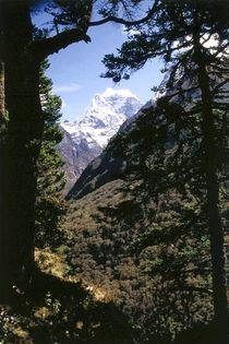 Nepal-khumbu-himal-aussicht-auf-kangtega