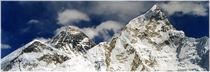 Nepal-khumbu-himal-blick-vom-kala-patar-5545-m-auf-everest-und-nuptce