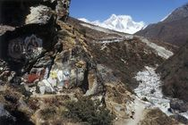 Nepal-khumbu-himal-buddha-heiligtum-ghuru-rinboche