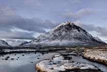 20120219-20120219-glencoe-057-edit-edit