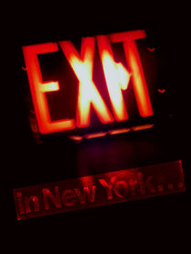 Exit-in-ny