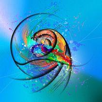 Colorwave von franziskus