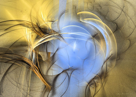 Buy-fractal-art-eden
