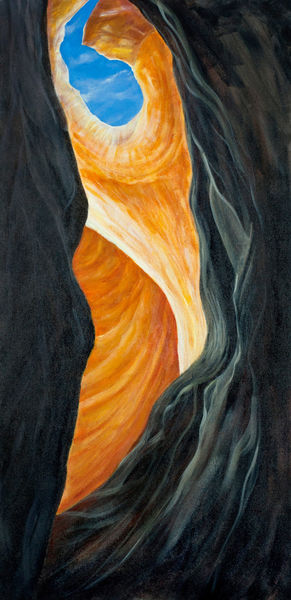 Antelope-canyon-i