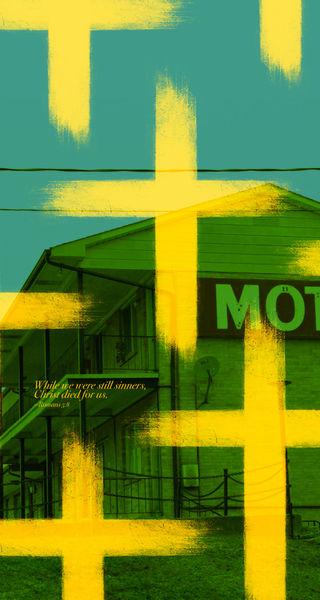Motel-1