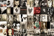 Collageforme11-2
