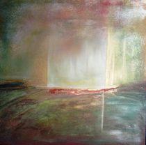 Eine andere Welt by Dia Michnay Wenzl