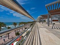 Marbella 3 by bill
