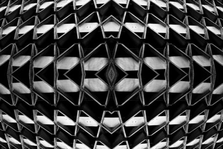 Img-0509-edit1-4pattern