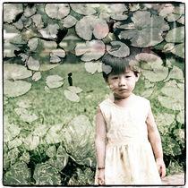 Film-double-exposure-francis-roux-vietnam-photographer-8