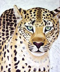 Der-leopard