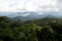 Nicaragua010