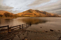 Buttermere-i