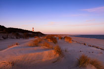7012-0212-sylt-impressions-73