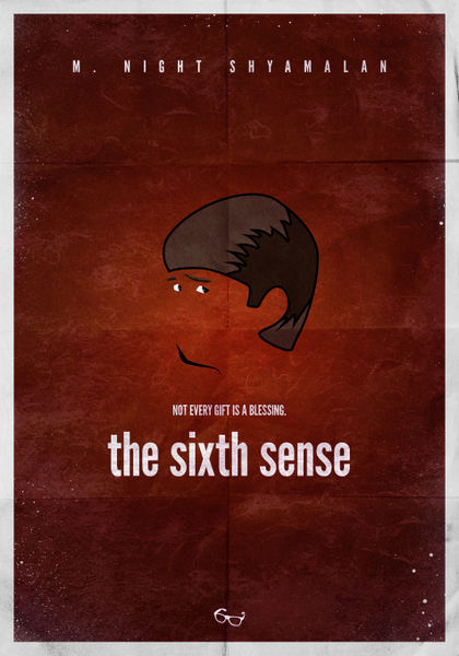 an analysis of the topic of the movie the sixth sense This is a movie analysis written for our media and information literacy performance task part thriller, part love story, and part horror, the sixth sense is a voyage of self-discovery, of learning to communicate, of understanding one's own perception, and of finding redemption and.