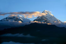 Mountains-at-sunrise-poon-hill-07