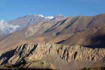 Scenery-from-road-to-jomsom-02