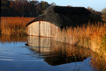 Hickling-boathouse