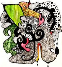 Drip by Lindsay Kokoska