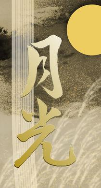 Moon light by atelier-tama