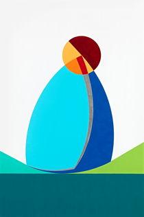 La-terre-est-bleue-comme-une-orange