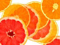 Naranja-toronja