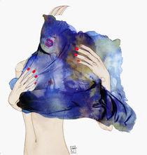 wind1 by Sara Ligari
