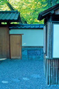 678af-the-side-door-nitobe-110128-005-v-13