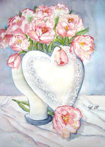 Blumenstrauss-mit-herz