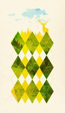 Elegant-forest-nagy