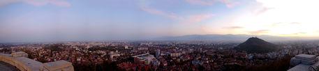 Plovdiv-panorama1