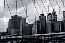 New-york-1428-sw-blau