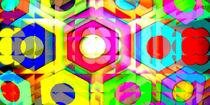 Positive-geometrie