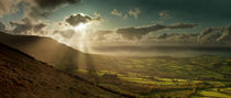 Dsc-10005-cribyn-sunburst-panorama-crop