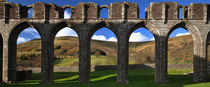 Dsc-0213-llanthony-priory