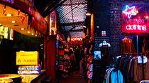 London, Camden Market by ahu
